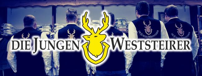Die Jungen Weststeirer