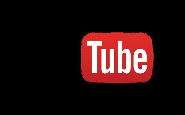 上記画面をクリックすると、You Tubeチャンネルへ移動します。