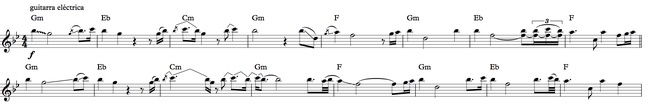 Sección D - tema principal