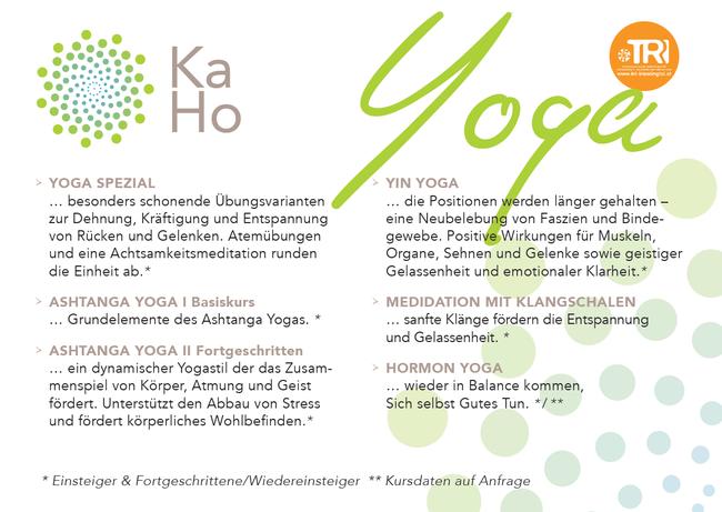 {seminars: [{uid:36837,title:Erste-Hilfe-F