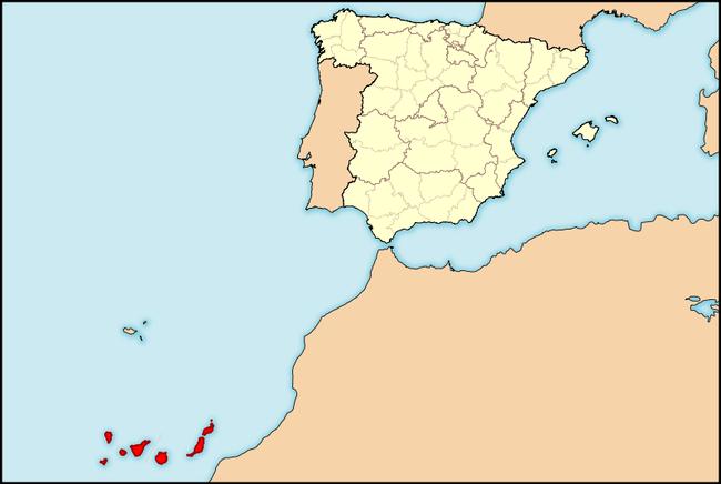 Cesión: Wikipedia