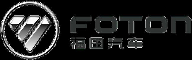 Foton Motor logo