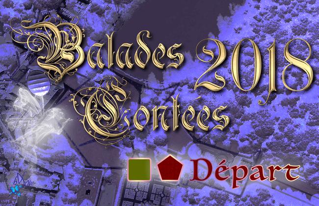 Balades contées 2017