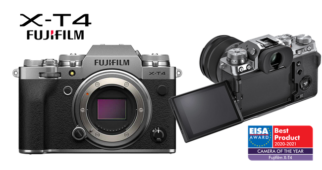 premio-eisa-migliore-fotocamera-dell'anno_fujifilm_x-t4
