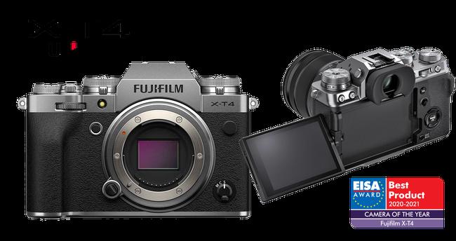 fujifilm-x-t4_premio-eisa-migliore-fotocamera-anno2020