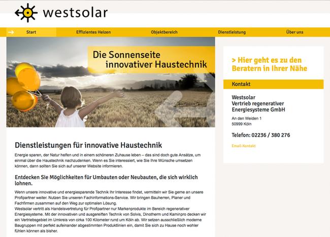 Regenerative Energie in der Haustechnik - Neue Geschäftsmodelle für SHK Betriebe