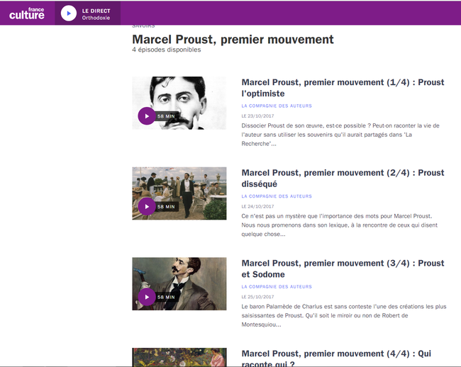 https://www.franceculture.fr/emissions/series/marcel-proust