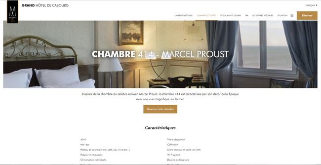 http://www.grand-hotel-cabourg.com/chambres-et-suites/chambre-414-marcel-proust/
