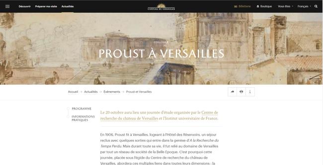 http://www.chateauversailles.fr/actualites/evenements/proust-versailles#programme