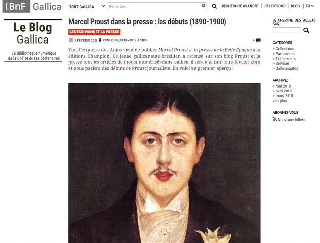 http://gallica.bnf.fr/blog/05022018/marcel-proust-dans-la-presse-les-debuts-1890-1900