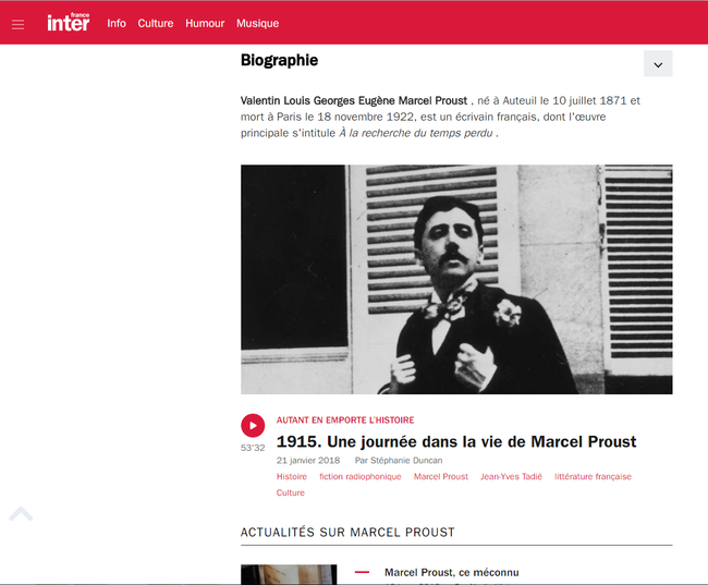 https://www.franceinter.fr/personnes/marcel-proust