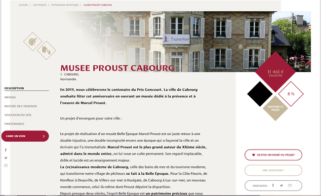 https://www.fondation-patrimoine.org/les-projets/musee-proust-cabourg