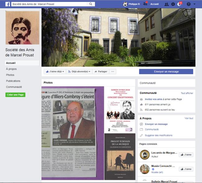 https://www.facebook.com/Soci%C3%A9t%C3%A9-des-Amis-de-Marcel-Proust-1662641920619500/