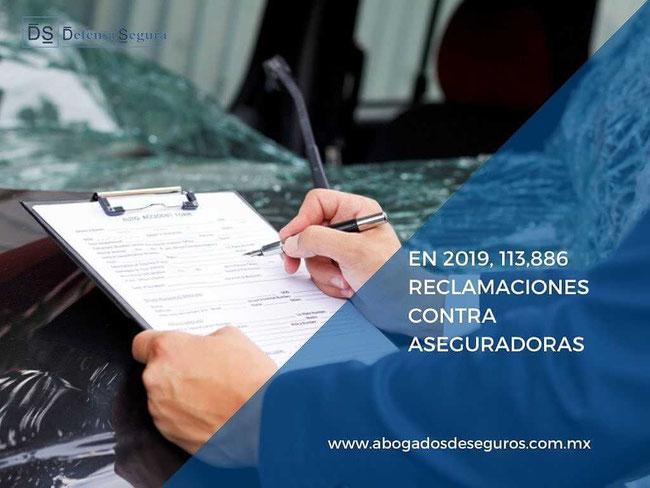 abogados de seguros - abogados en seguros - bufete de abogados especialistas en seguros