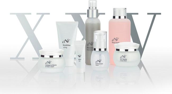 CNC Medical Skincare