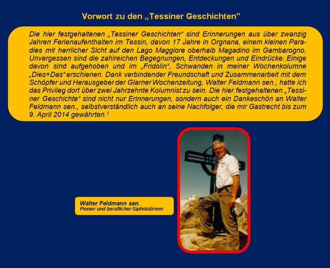 LiebenswüRdig Kunststoff-mülltonne Volumen 120 L Blau Certeo Geeignet FüR MäNner Frauen Und Kinder