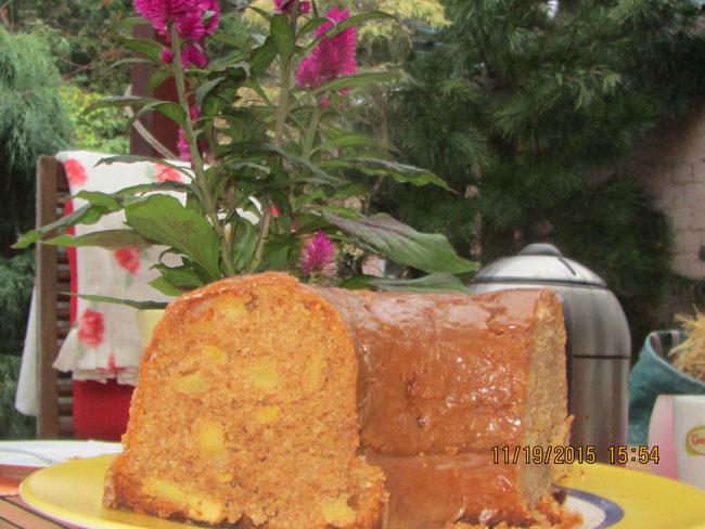 Kuchen Torten Tierrechte Vegan Abolitionismus