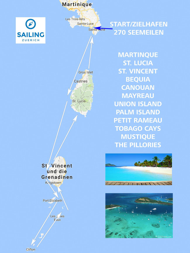 Sailingzuerich, sailing zürich, segelschule zürichsee, firmen events zürich, richterswil, stäfa, segeln lernen zuerich, Karibik 2018, auslandtörns
