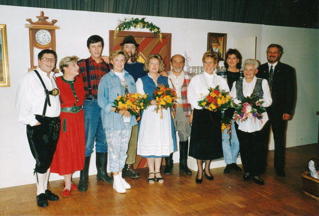 1994 O´bädene Gäscht