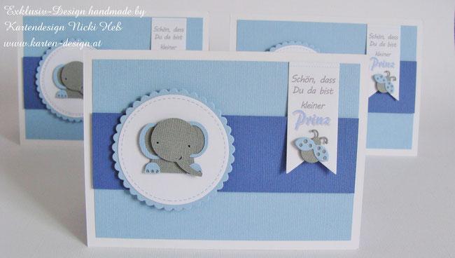 Geburtsanzeigen, Geburt, Babykarten, Taufe, Einladungen, Glückwunschkarten, Taufkarten