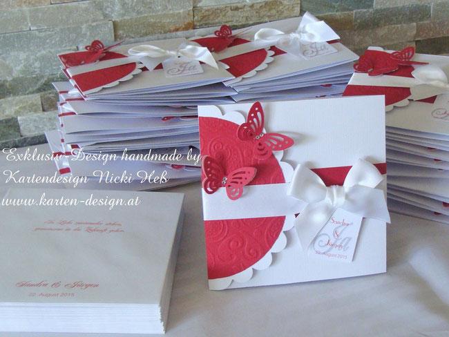 Hochzeit, Karten, Einladung, Kartenshop, Hess, Nici