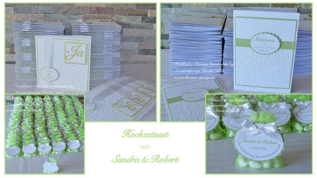 Hochzeit, Hochzeitsseinladungen, Einladungskarten zur Hochzeit, Kartendesign, Nicki Heß, Kartenshop, handgemacht, exklusive Papeterie zur Hochzeit