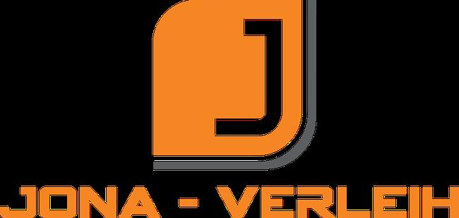 JONA-Verleih