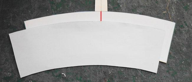 カルトナージュの作り方_紙コップホルダー_16-1