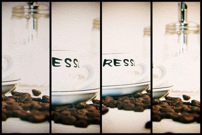 espresso-multi-gerahmt-guten-morgen-gruss