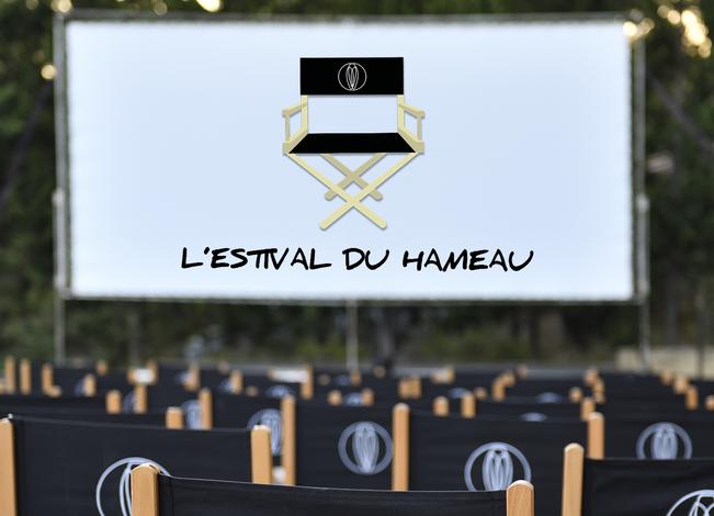 L'Estival du Hameau : concerts et cinéma en plein air dans les Alpilles