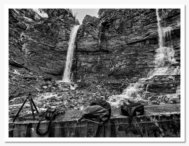 wo sind die Fotografen? © e.schmidberger