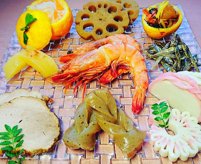 新宿区 にある 子供 大人 料理教室 エムズ レッスン画像