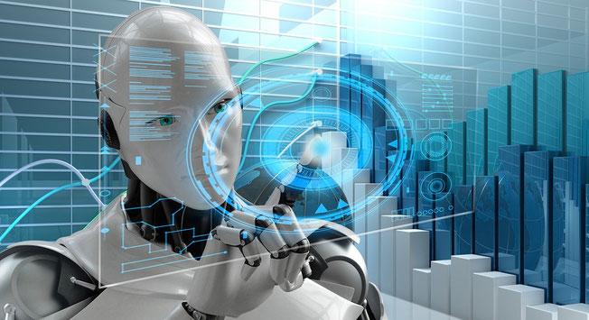 freaky finance, künstliche Intelligenz, China Aktien, Diversifikation, Chancen und Risiken