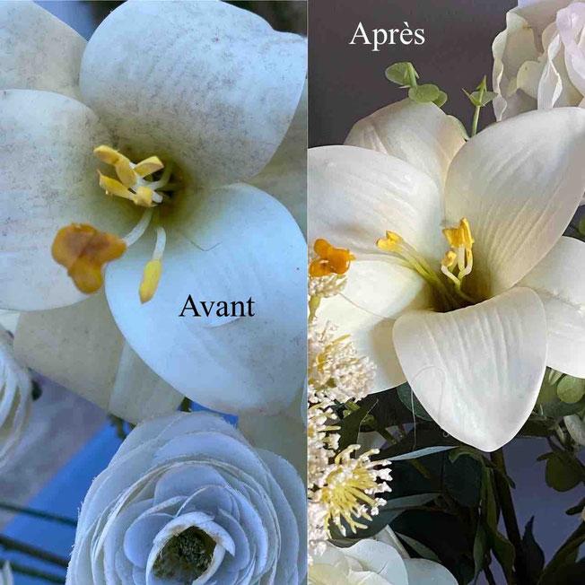entretien-des-fleurs-artificielles