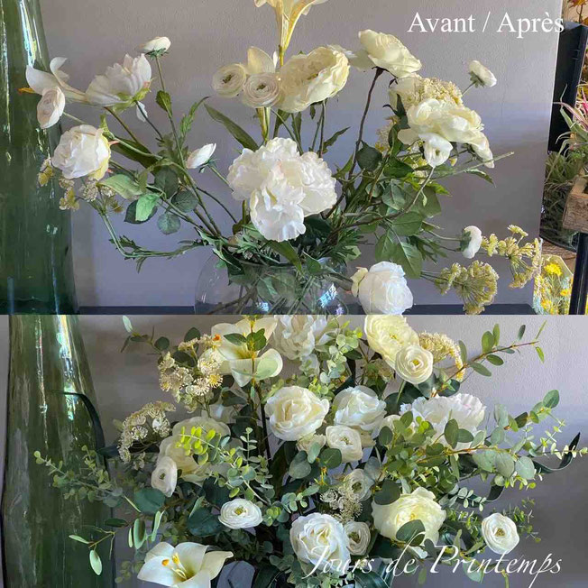 relooking-bouquets-fleurs-artificielles