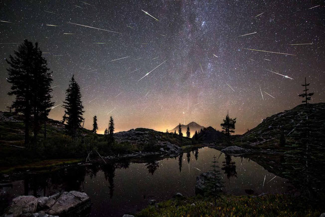 NASA/Brad Goldpaint