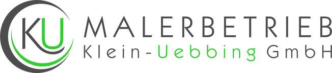 Maler Rhede Klein-Uebbing