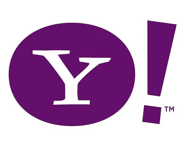 Yahoo Mail y otros servicios