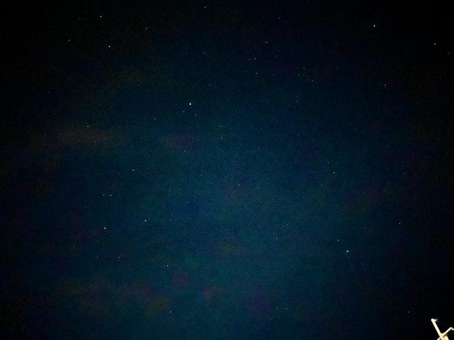 おおいた宇宙港|天の川銀河|織姫彦星 七夕伝説編