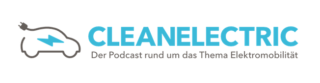 Podcast Cleanelectric