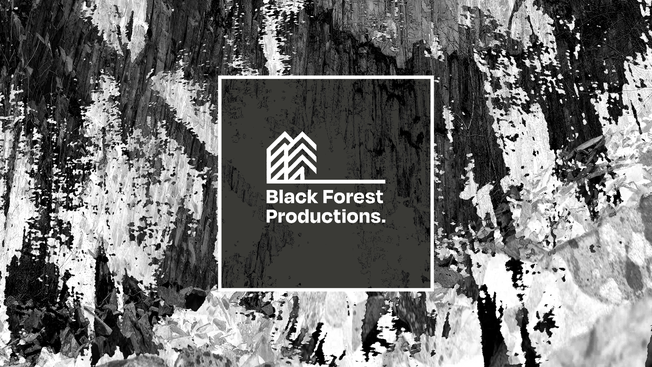 Black Forest Productions.