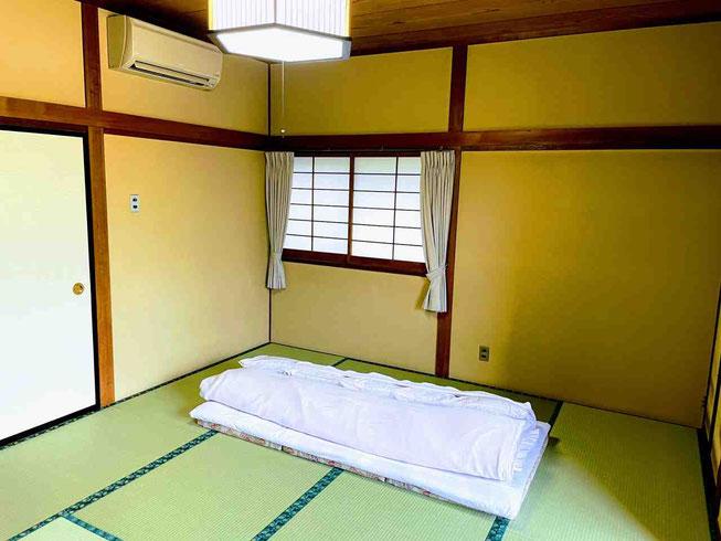 いわき湯本温泉 桜と欅の宿「住乃江」