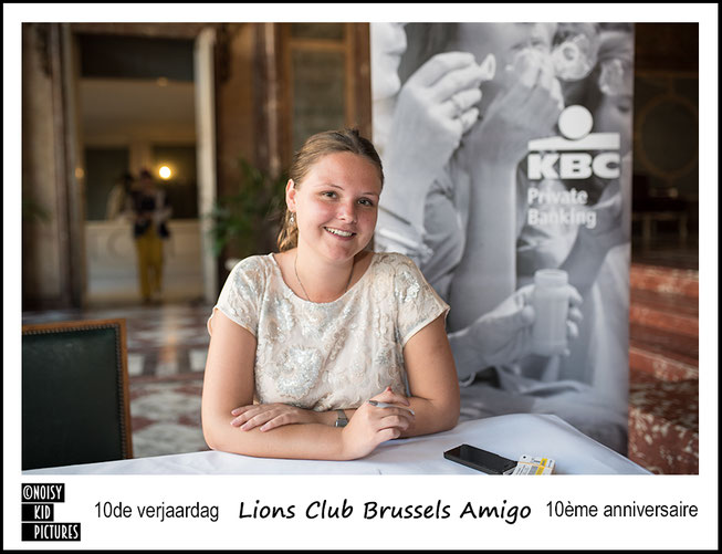 Photographe pour la Belgique à Bruxelles est aussi un professionnel du Brabant Wallon en entreprises faisant des événements