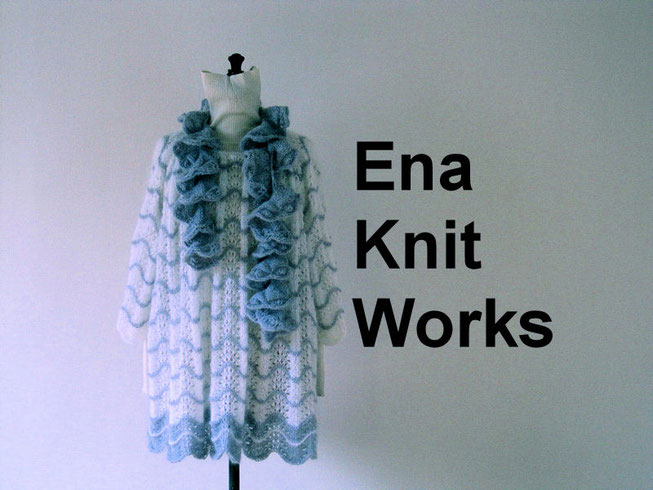Ena Knit Works