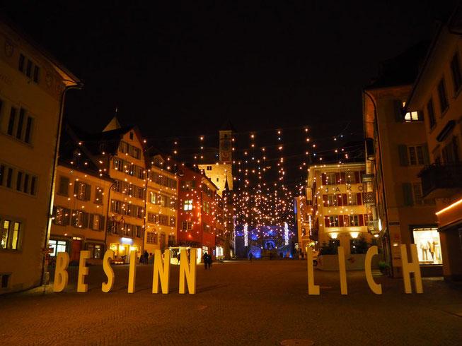 JakobswegSchweiz_balanceYou!©ChristinaBecker