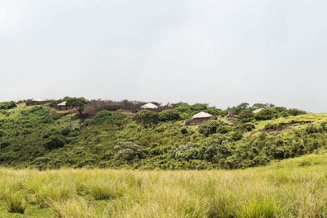 Naiyobi Village