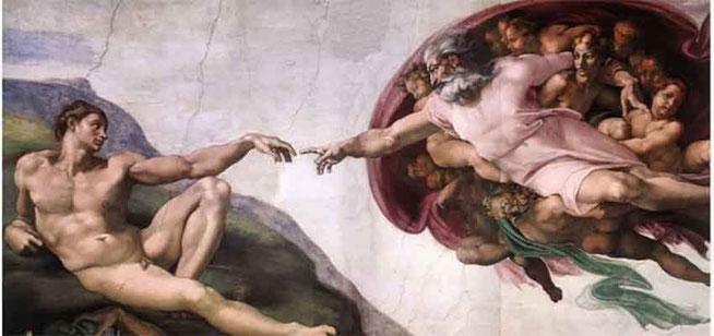 9 pasos para recuperar la fe