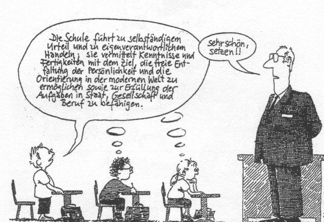 http://edoc.hu-berlin.de/dissertationen/zagora-ricarda-2002-05-02/HTML/zagora_html_3800c70f.jpg