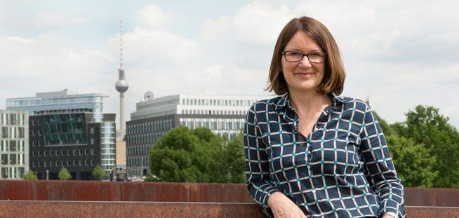 Karen Nitz-Bessenrodt: Supervision, Beratung und Coaching.