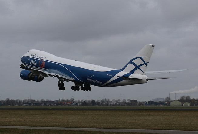 B747 VQ-BRH-2